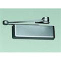 LCN Product - Door Closer