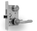 Sargent Lock Product - Sargent 9200 Series High-Security Lockset
