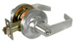 Marks USA Product - Cylindrical Locksets