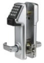 Marks USA Product - I-Que Access Control image