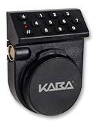 Kaba-Mas product image